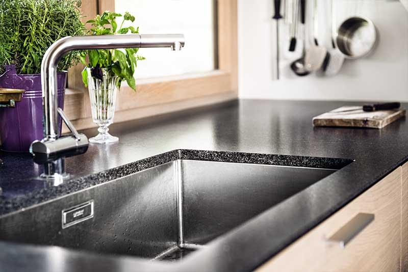Bad Und Küche bad küche stein keramik ebner gmbh