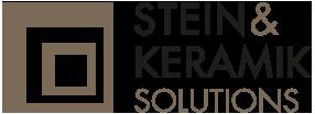 Stein & Keramik Ebner GmbH