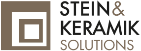 Stein & Keramik Solutions GmbH